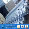 Galvanized Corrugated Steel Pipe culvert