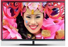سامسونج led tv 55 بوصة التلفزيون الذكية، سامسونج led tv 32 بوصة