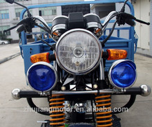 2014 China good reputation 50cc tricycle eec