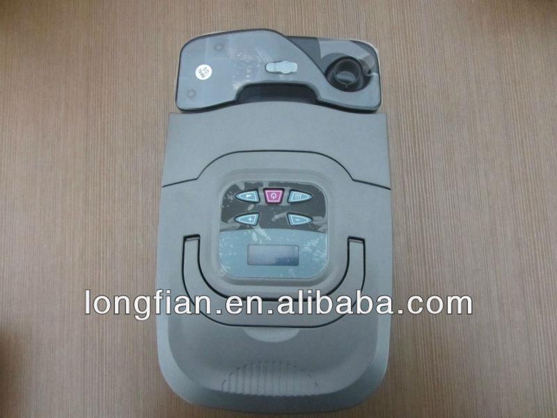 آلة التنفس الصناعي الطبية APAP جهاز السعر