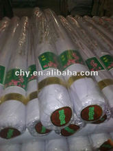 100% Cotton white Fabric, Mobile Phones, Plastic Blowing Machines, Jeans