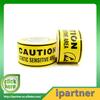 united wholesalers distributors 2013 tracer marking tape