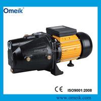 JET-L Series 1.5 kw deep well water pump