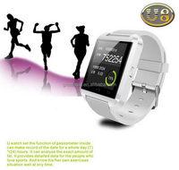 Best quality hot selling smart waterproof watch phone