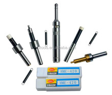 mechanical precision nc tools reliable quality DHL edge finder