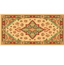 High quality Muslim prayer carpet /pvc muslim carpet with good quality best price