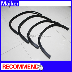 Wide Arch Fender flares for bmw X5 Auto accessories from Maiker