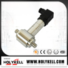 competitive price explosionproof high quality smart differential pressure transmitter