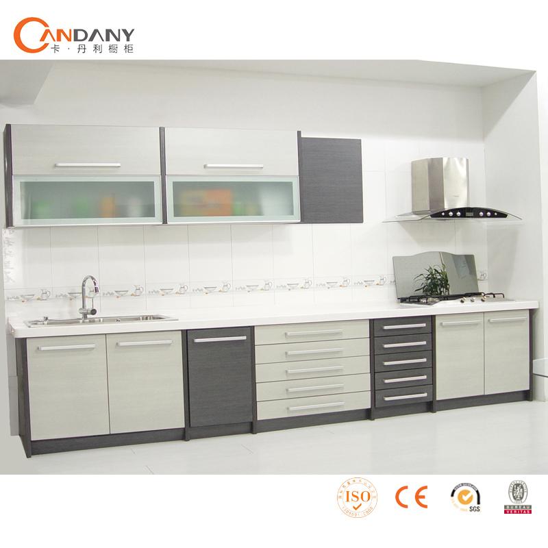 Household Melamine Kitchen Cabinet Used Kitchen Cabinets Craigslist