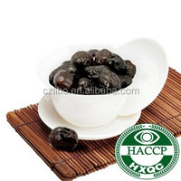 Chinese Fresh Sweet Dates Sale, Preserved Fruit, Dried Fruit