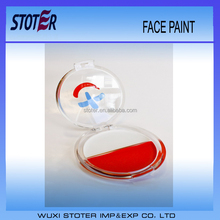 Turkey China Supplier High Quality Kids Face Paint