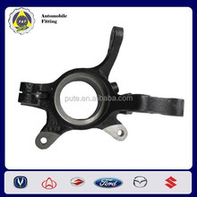 hot sale new products car parts steering knuckle for suzuki sx4 45151-56K51