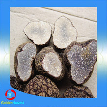 Chinese Natural Pure Health Hight Quality Black Truffle