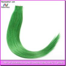 Factory Price 5a 6a 7a 8a virgin human hair Wholesale No Shedding Hair Extension Glue Remover