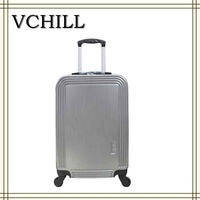 New Arrival ABS+PC Suitcase/Popular Brand Luggage/Alibaba ABS+PC Trolley Case