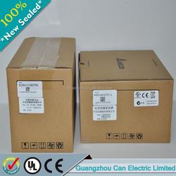 Original new Delta Servo Motion ECMA-G Series ECMA-G21309RS / ECMAG21309RS cheap delta in stock