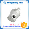 China supplier hydrualic quick coupling pipe swivel joint