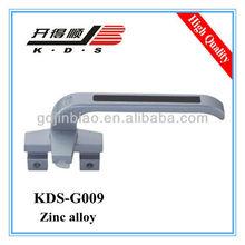 window handle hardware (KDS-G009)