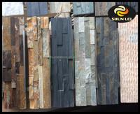 stack stone veneer,cultural stone,slate wall panel