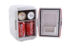 mini car cooler