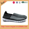 Manufacture Trade Assurance Wholesale Hide Shoe/Casual Men Shoe/ Branded Shoe