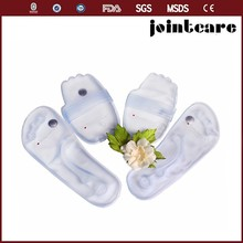 hand and foot warmers,hand compress massage,foot warmer