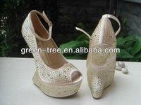 2915 lady gaga shoes no heel