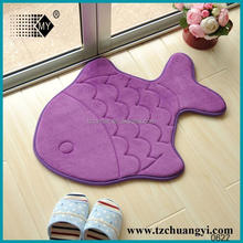 alibaba products water absorb bath spa air bubble massage mat for bath design