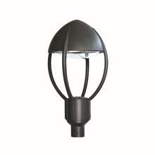 High Quality decoration IP65 garden light