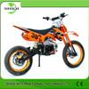 2015 Best Price 4-Stroke Dirt Bike Gas Used For Sale/SQ-DB108