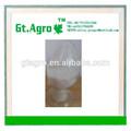 97% tc, 36% ec propanil herbicidas para las patatas