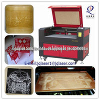 garment industry laser cutting machine to process textile fabric cloth