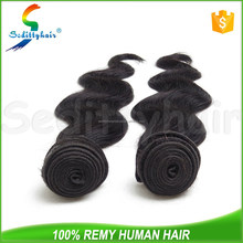 8a grade fast delivery peruvian body wave in Guangzhou,hot sale hair products