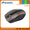 Blank Sublimation new coming best quality mouse DUBAI india usb wired mouse