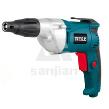 Best power tools 500W M6 automatic electric drywall screwdriver