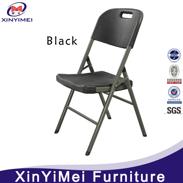 Hot Sale Cheap Outdoor Plastic Folding Chair Buy Outdoor Plastic Chair Plas