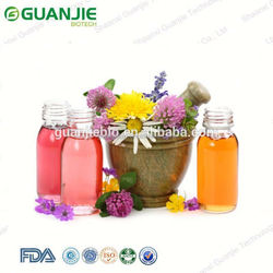 ISO Certificate lutein oil with free sample