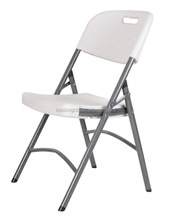 Plastic Folding Chair, Outdoor Folding Chair, camping chair