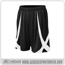 wholesale custom men basketball shorts, basketball equipment
