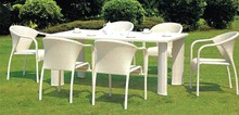 Caliente la venta muy baratos los muebles hechos en china gt-tc07