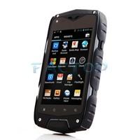 Cheap gps smart phone MTK6572 4gb unlocked phone in dubai
