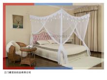 Longa duração inseticidas tratada Mosquito Net