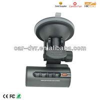Mini HD 720p G-sensor AV out cheap digital video camera for car