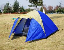 Rain fishing 100 waterproofing solar tent heating