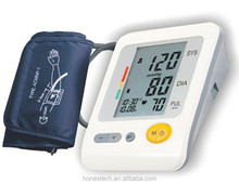 hospital and home use blood pressure monitor