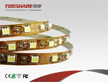 Premium 12V Led Strips with 3 Years Warranty 2012 Best Seller