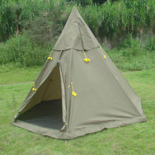 Bell Tent /Canvas Tent/ Yurts for camping and outdoors activities