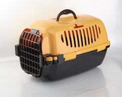 Wholeale Dog Products travel carrier for rabbit