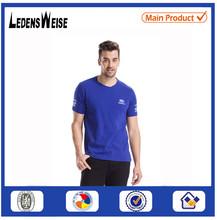 Bleu Subaru motif achats en ligne coton t-shirt