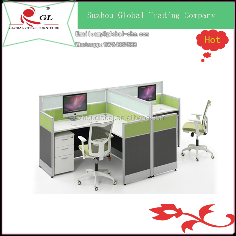 desk products 1000mm types of computer tables buy workstation types